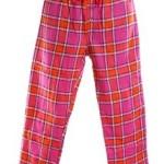 The Pajama Drawer