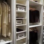 Making Your Closet Look Like a Million Bucks