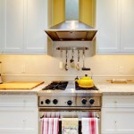"10 ""Not So Obvious"" Organizing Tips for the Kitchen"