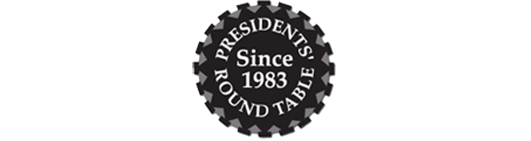 President's Round Table