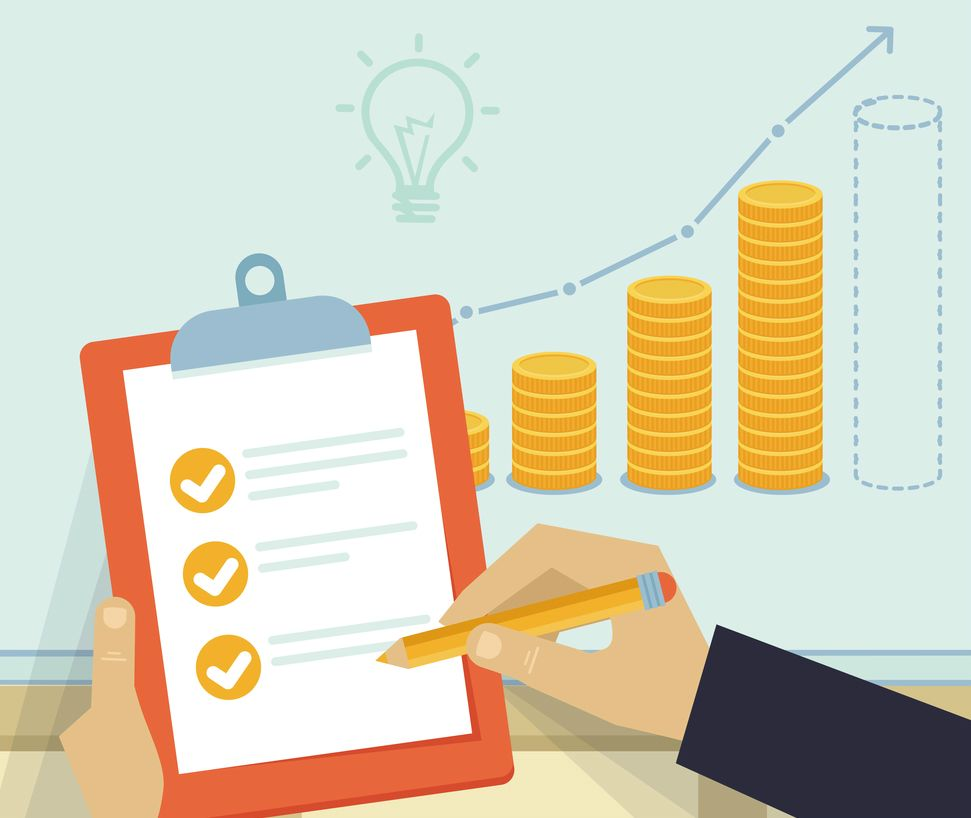 3 ways to measure the roi of your content marketing efforts
