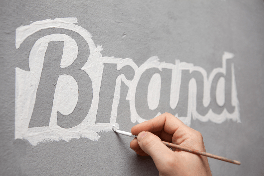 how to build an effective brand story