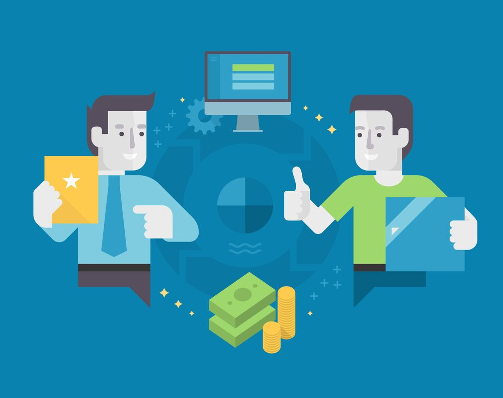 is content marketing best for my business