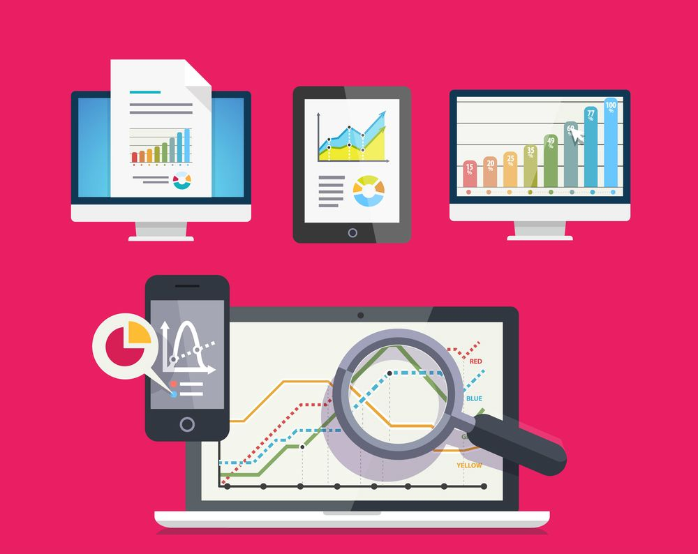 what metrics to track for content marketing roi