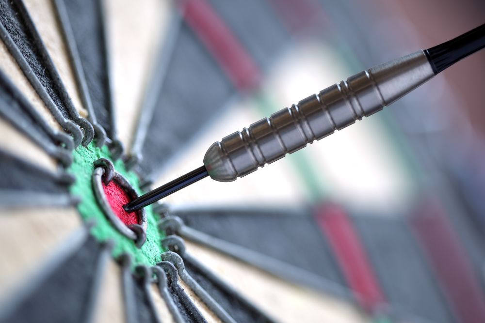 how to make better content than your competitors make it highly targeted