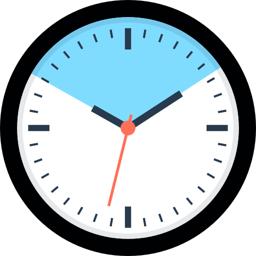 save time planning your blog content