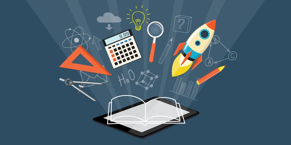 what are the benefits of content marketing