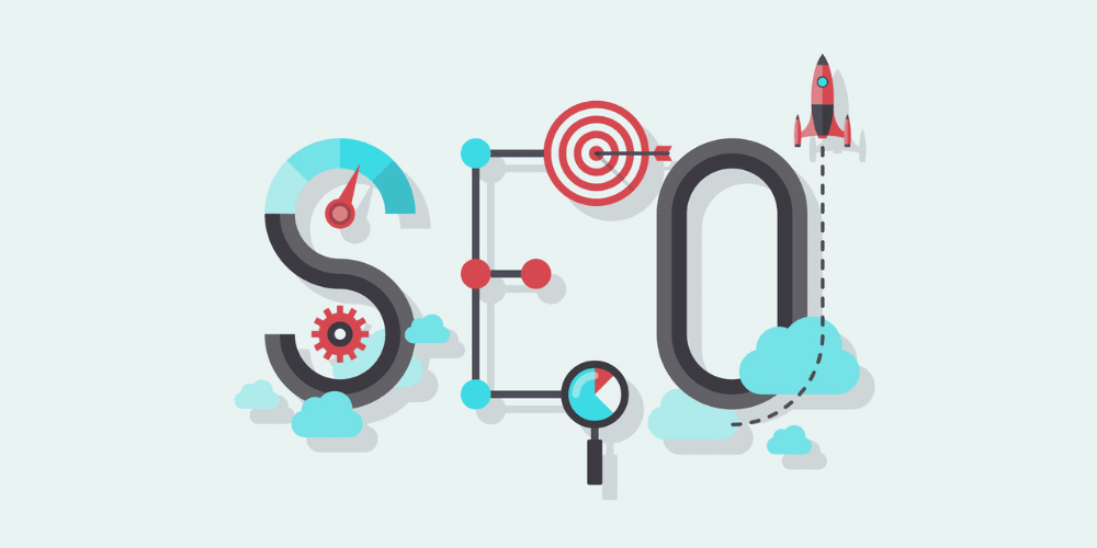 content marketing vs seo which is best