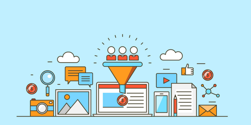 how content marketing helps businesses