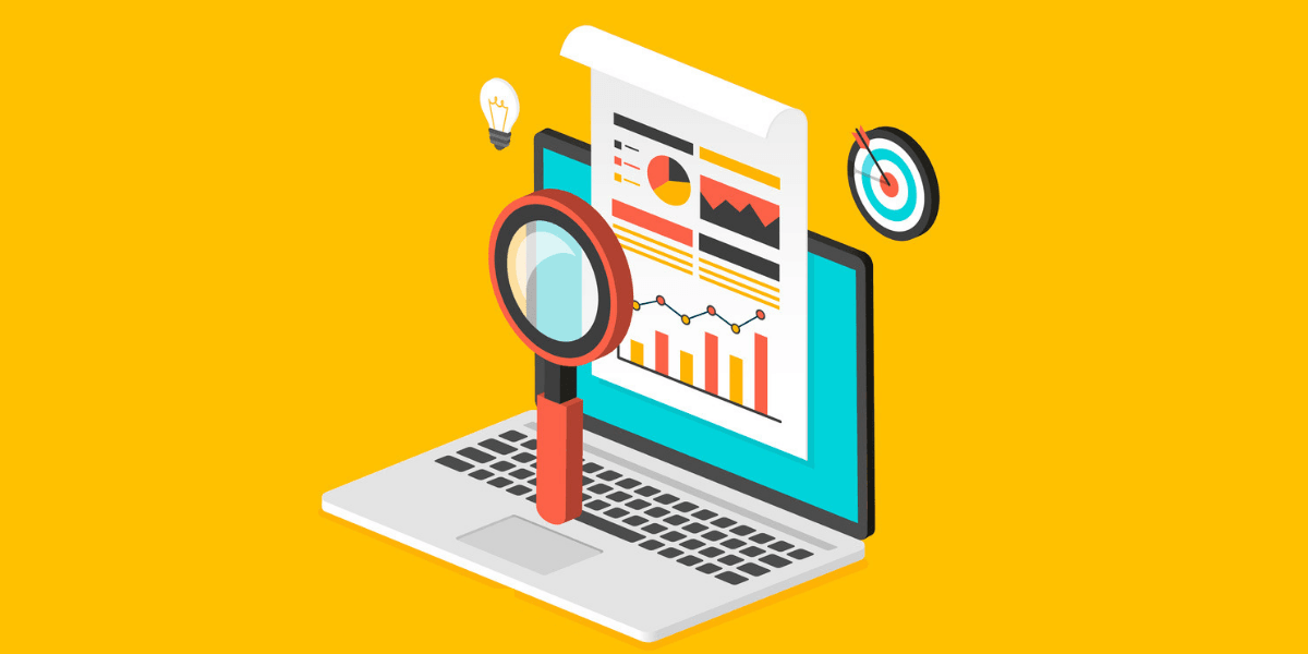 improve search engine rankings 2019