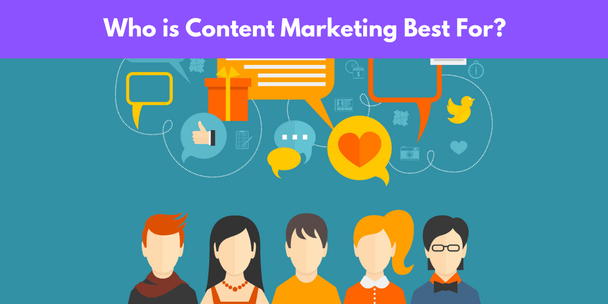 what is the cost of content marketing