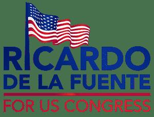 RicardodelaFuente logo no picture
