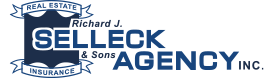 Selleck Insurance Agency Logo