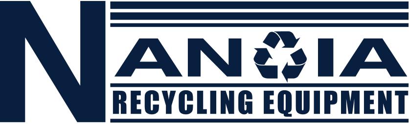 Nanoia Baling Machine Co. and Recycling Equipment
