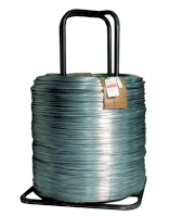 galvanized recycling baler wire recycling equipment supplies