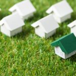 Home Owners Association Roofing Discounts