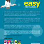Korean Made Easy – Intermediate (본책 + MP3 CD 1장)