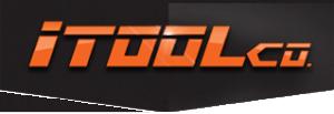 logo-itool