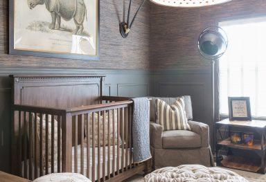 Grant Nursery