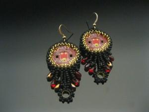 Debbie's Earrings-4