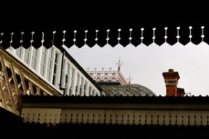 windsor roofs copy