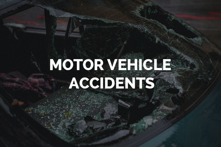scottsdale-motor-vehicle-accident-attorney