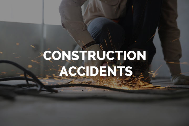 construction-accident-lawyer-in-phoenix