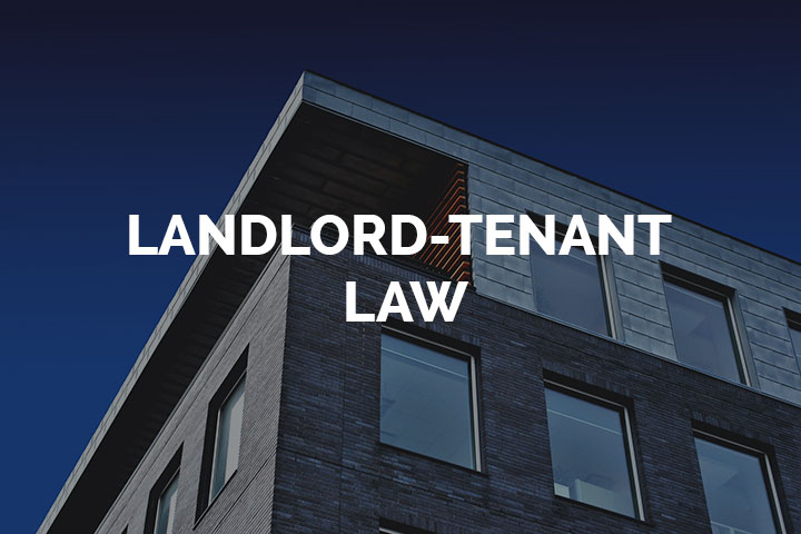 scottsdale-landlord-tenant-attorney