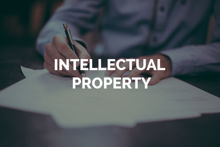 intellectual-property-lawyer-scottsdale