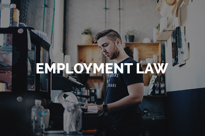 employment-attorney-in-scottsdale
