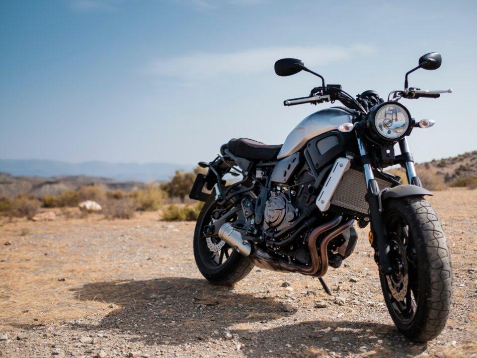 arizona-motorcycle-laws-phoenix-attorney