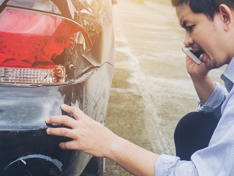 car-accident-injury-lawyer-arizona