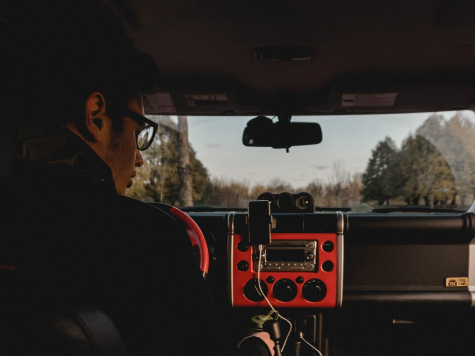 personal-injury-attorneys-dash-cam-vehicle-accidents