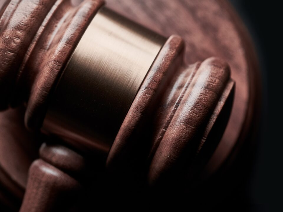 Recovering Punitive Damages in an Arizona Personal Injury Case
