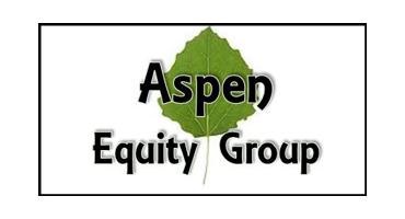 Aspen Equity Group