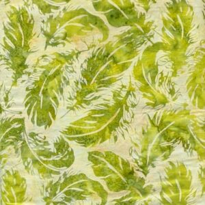 121922612: Lemon Lime - Tossed Feather
