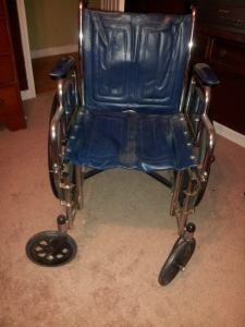 wheelchair_before_front