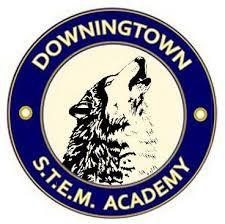 Downingtown STEM