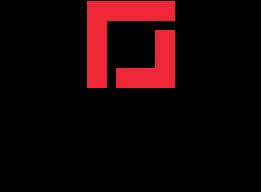 Redmond & Company Inc
