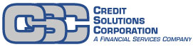 Credit Solutions Corporation