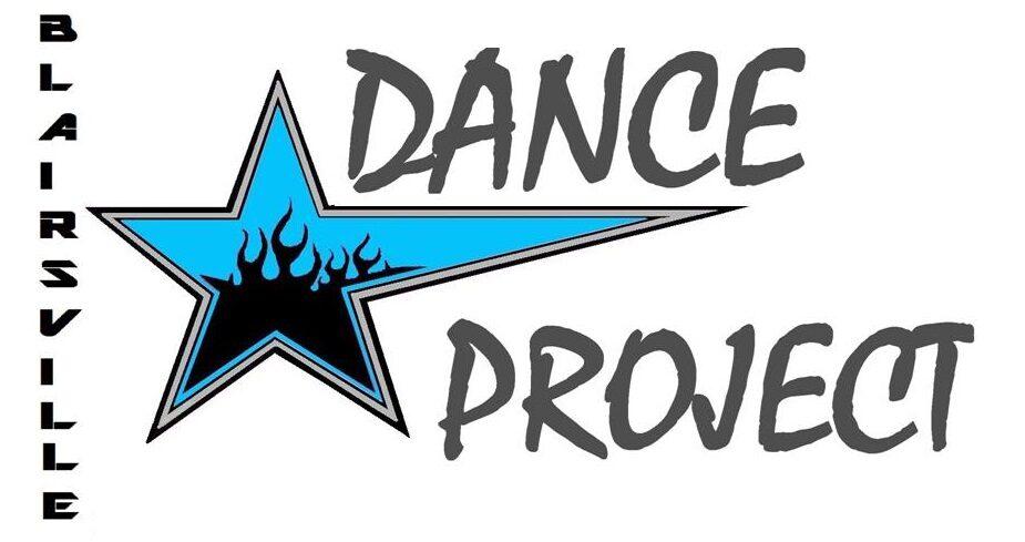 Blairsville Dance Project