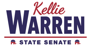 Kellie Warren Logo