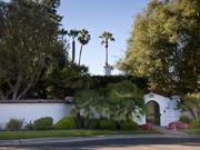 Del Rio Residence