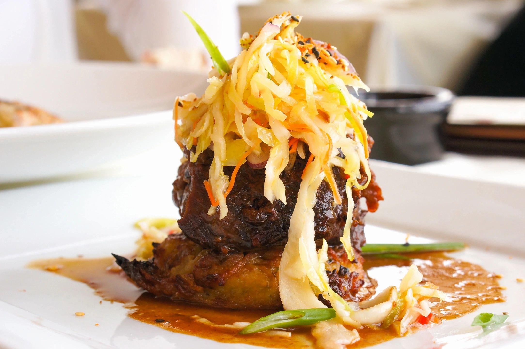 Hawaiis best restaurant chefs
