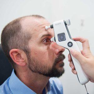 Eyecare Plus Ashgrove eye conditions we treat
