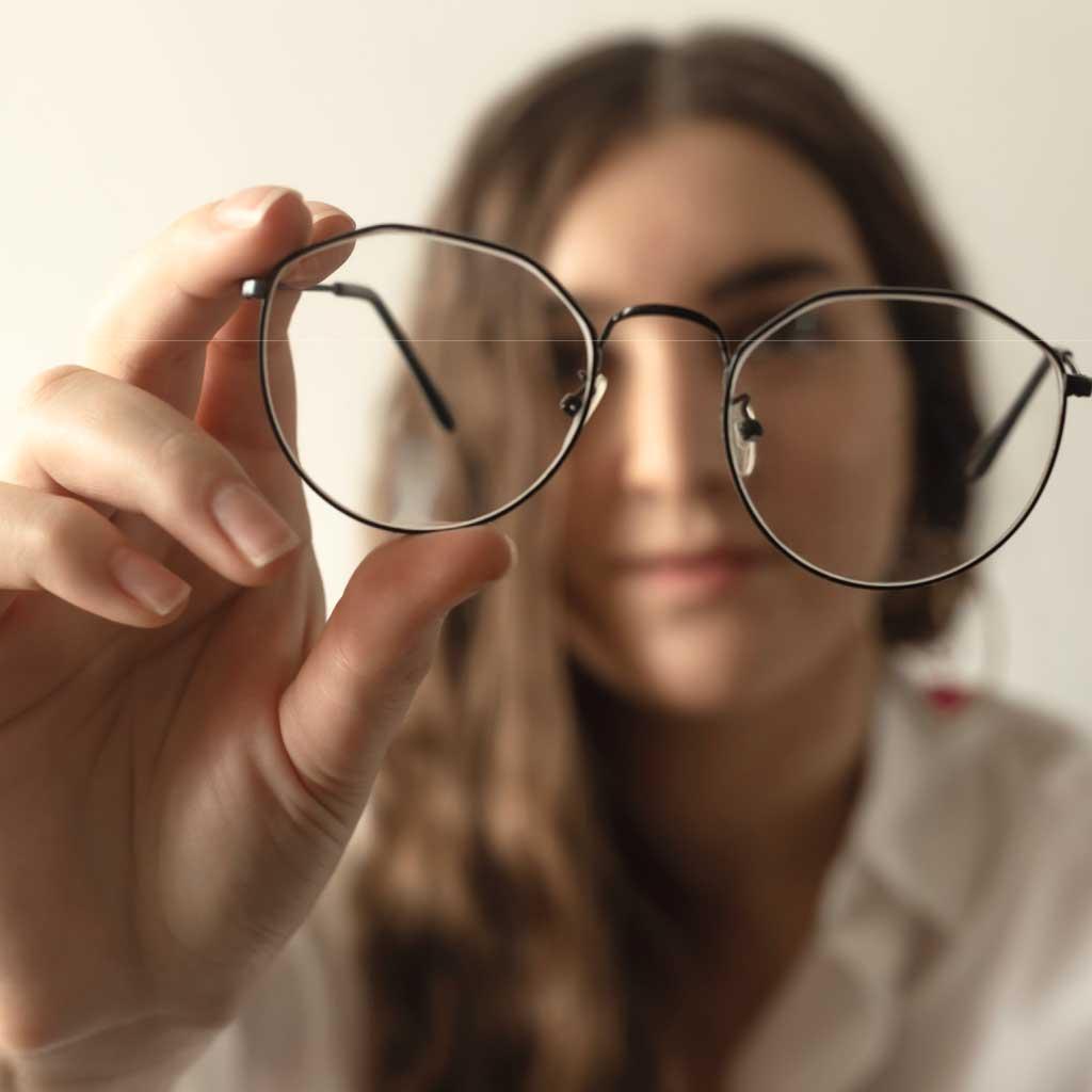 myopia-control-optometrist