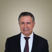 Marquis Ebrahimi
