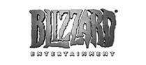 logo122 copy 5