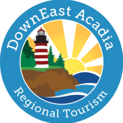 DownEast Acadia Regional Tourism (DART)