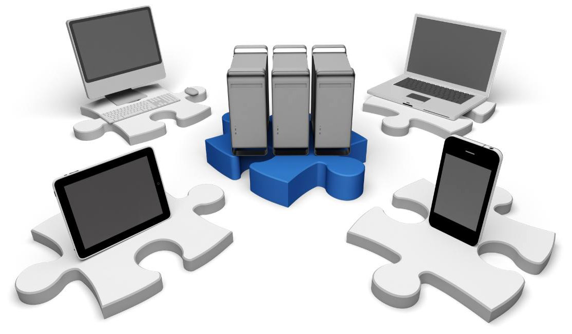 Charanda-Systems-Corporate-Business-IT-Support